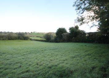 Land for sale in Minsterley, Shrewsbury SY5