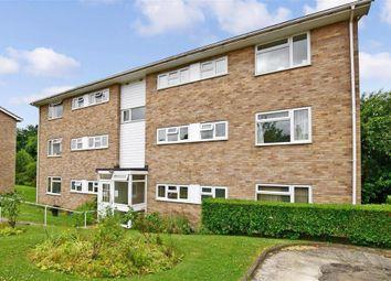 Thumbnail 2 bed flat for sale in Dry Bank Road, Tonbridge, Kent