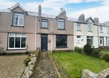 Thumbnail 2 bed terraced house for sale in Currian Road, Nanpean, St. Austell