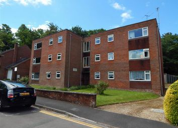 Thumbnail 2 bed flat to rent in Ayleswade Court, 38A Ayleswade Road, Salisbury