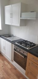 Thumbnail 4 bedroom terraced house to rent in Burges Road, East Ham