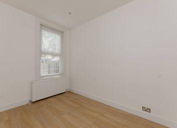 Thumbnail 1 bed flat to rent in Church Road, Leyton, London