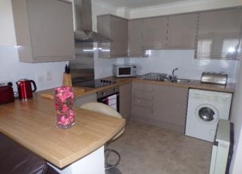Thumbnail 1 bed flat to rent in Dee Street, Flat The Ogilivie Building
