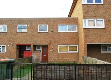 Thumbnail 3 bedroom terraced house for sale in Whitelegg Road, London