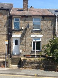 Thumbnail 4 bed terraced house to rent in Chorley Street, Bolton