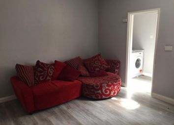 3 bed property to rent in Portswood Road, Portswood, Southampton SO17