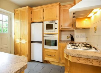 Thumbnail 2 bedroom terraced house for sale in Huntingfield Road, Putney, London