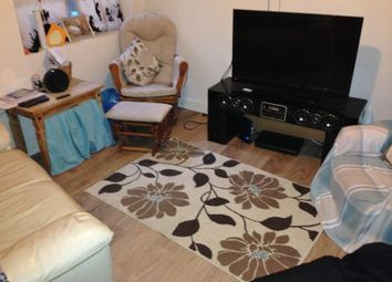 Thumbnail 4 bed property to rent in Harries Street, City Centre, Swansea