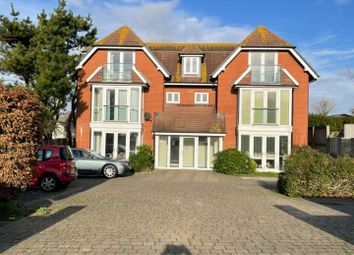 2 bed flat for sale in Bowleaze Coveway, Weymouth DT3