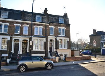 Thumbnail 1 bed flat to rent in Tufnell Park Road, Tufnell Park