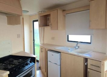 Thumbnail 6 bedroom mobile/park home for sale in Coast Road, Blackhall Colliery, Hartlepool