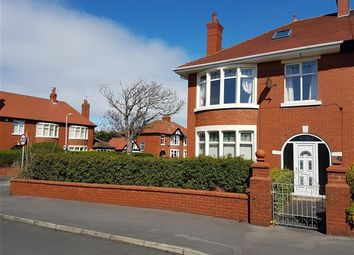 Thumbnail 4 bed property for sale in St Davids Road South, Lytham St. Annes