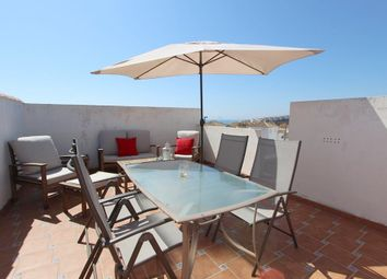 Thumbnail 2 bed apartment for sale in 579 - Hidalgos, Manilva, Málaga, Andalusia, Spain