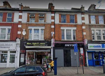 Thumbnail Office to let in Mitcham Road, Tooting