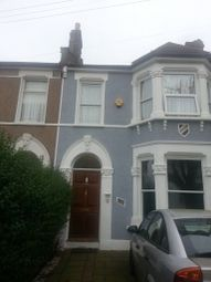 Thumbnail Room to rent in Ardgowan Road, Catford