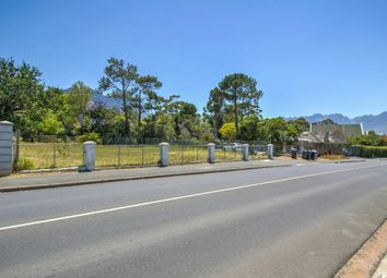 Thumbnail Land for sale in 45 Lourensford Rd, Jacques Hill, Cape Town, 7130, South Africa