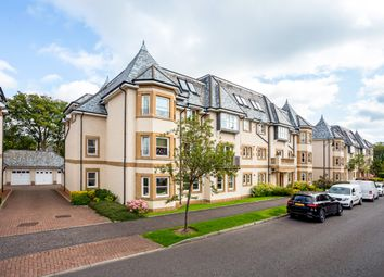 2 bed flat for sale in Rattray Drive, Greenbank, Edinburgh EH10