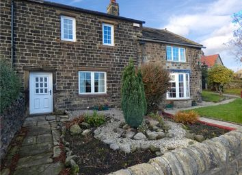 Thumbnail 3 bed end terrace house to rent in Gilstead Lane, Bingley, West Yorkshire
