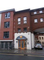 Thumbnail Office for sale in Waggoners Way, Exeter