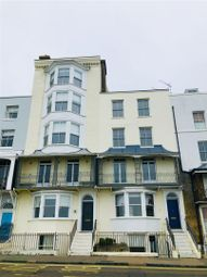 Thumbnail 5 bed property for sale in Paragon, Ramsgate