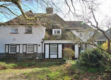 5 bed detached house for sale in Glassenbury Drive, Bexhill-On-Sea, East Sussex TN40