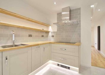 Thumbnail 2 bed detached house for sale in Union Terrace, York