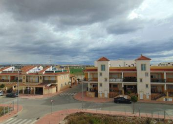 Thumbnail 2 bed apartment for sale in San Fulgencio, Alicante, Spain