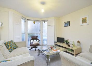 Thumbnail 3 bed flat to rent in Reighton Road, Clapton