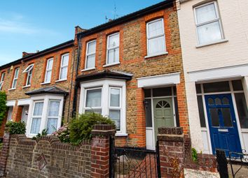 3 bed terraced house for sale in Hainault Avenue, Westcliff-On-Sea SS0