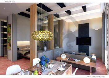 Thumbnail 1 bed apartment for sale in Via Del Poliziano, Montepulciano, Siena, Tuscany, Italy