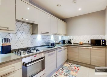 2 bed property for sale in Cypress Court, Alpine Road, Kingsbury London NW9