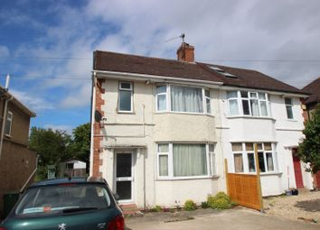 5 bed semi-detached house to rent in Old Marston Road, Marston, Oxford OX3