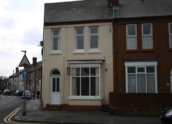 Thumbnail Studio to rent in 661 Bloxwich Road, Leamore, Walsall