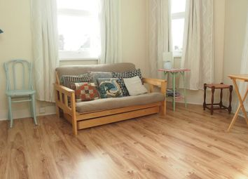 Thumbnail 1 bed flat to rent in Myddleton Road, Wood Green