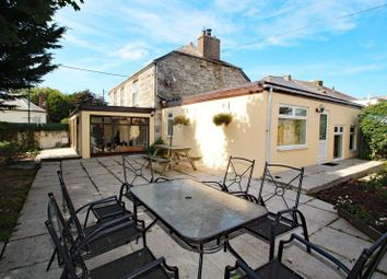 Thumbnail Semi-detached house for sale in Fair Street, St. Columb