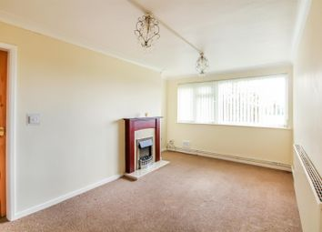 Thumbnail 1 bed maisonette to rent in Washington Court, Arnold, Nottingham
