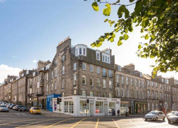 Thumbnail 4 bedroom flat to rent in North Castle Street, Edinburgh