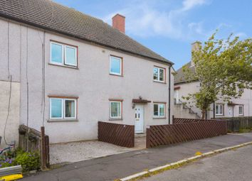 Thumbnail 3 bed flat for sale in Longmeadow, Johnstone