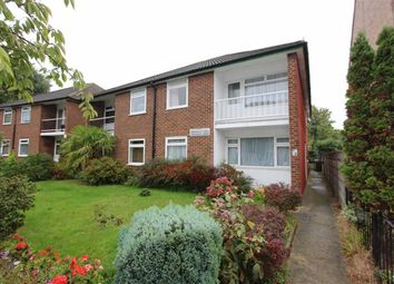 Thumbnail 2 bed maisonette to rent in Heathcote Grove, London
