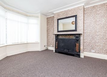 Thumbnail 3 bed terraced house to rent in Londonderry Road, Stockton-On-Tees