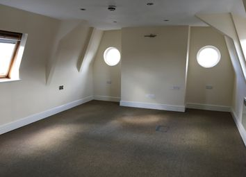 Thumbnail Office to let in 2 Castle Moat, Bridgwater