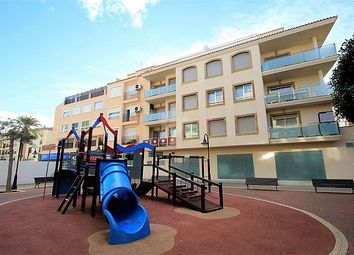 Thumbnail 2 bed apartment for sale in Moraira, Valencia, Spain