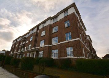Thumbnail 4 bed flat to rent in Golders Green Road, London