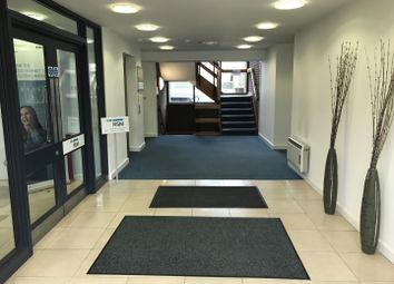 Thumbnail Office to let in Hollow Road, Bury St Edmunds
