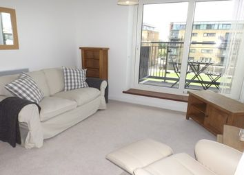 Thumbnail 1 bedroom flat to rent in Douglas House, Cardiff