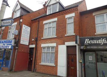 Thumbnail 4 bed terraced house for sale in Uppingham Road, Uppingham Road