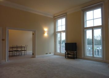 Thumbnail 1 bed flat to rent in Palace Court, Bayswater