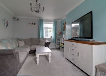 3 bed terraced house for sale in Plum Tree Way, Scunthorpe DN16