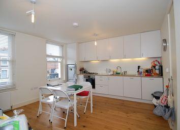 Thumbnail 1 bedroom flat to rent in Grand Union Walk, Kentish Town Road, London