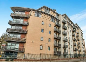 Thumbnail 2 bedroom flat for sale in Balmoral Place, 2 Bowman Lane, Leeds, West Yorkshire